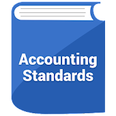 IND AS & AS - Indian Accounting standards