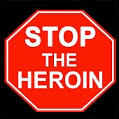 Stop The Heroin