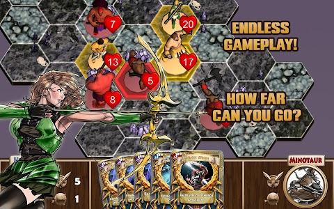 Battle of Gods: Ascension v1.011