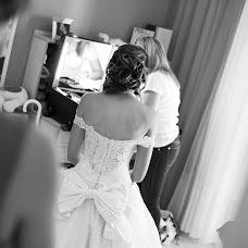 Wedding photographer marinos karafillidis  Apikonisi (marinoskarafill). Photo of 04.05.2016