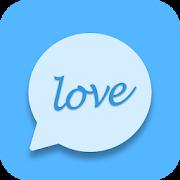 LoveMessenger