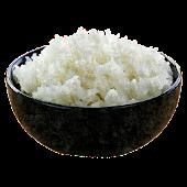 Tải Game Rice Clicker