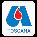 AVIS Toscana icon