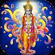 Vishnu Sahasranamam Download on Windows