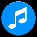 Aubade Audio Studio icon