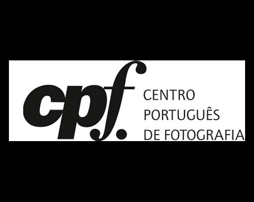Centro Português de Fotografia (CPF)