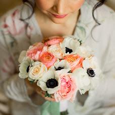 Wedding photographer Marina Pomorina (FotoRealistika). Photo of 12.03.2018