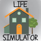 Life Simulator by Protopia Games icon