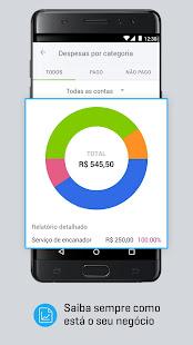 App QuickBooks ZeroPaper - Gerenciador Financeiro APK for Windows Phone