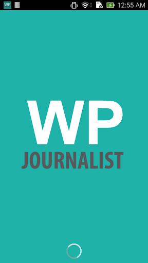 WPjournalist