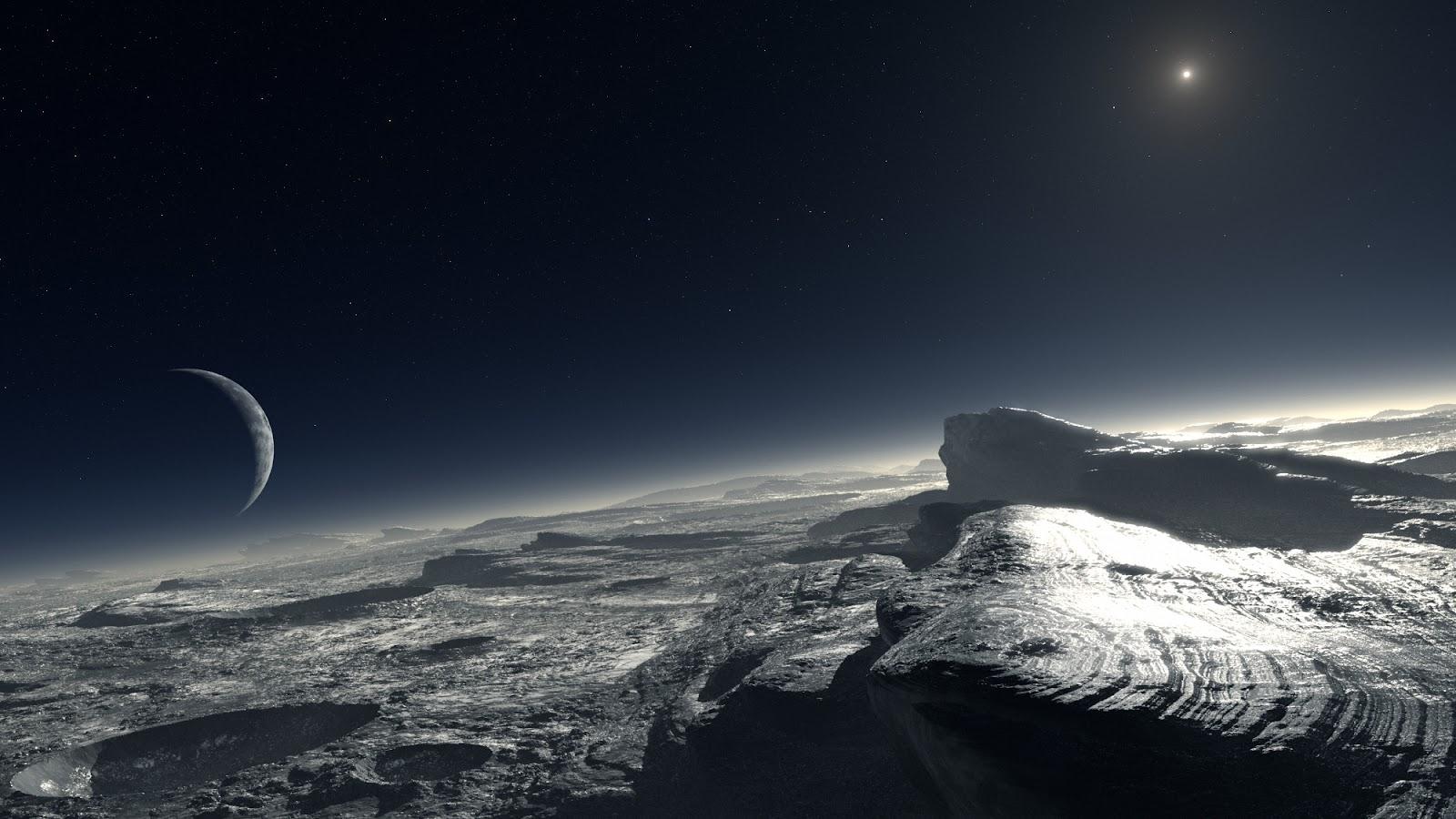 ESO-L._Calçada_-_Pluto_(by).jpg