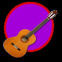Instrumentos Sounds icon