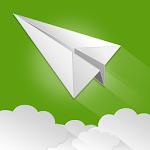 Paper Aircraft Advanced