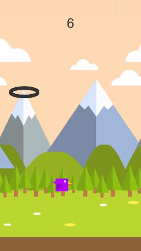 HOP - HYPER CASUAL ADDICTING GAME android2mod screenshots 6