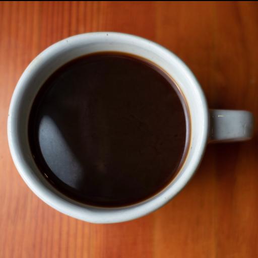 Brewed Single Origin Coffee
