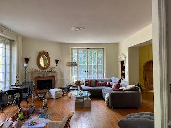 appartement à Delle (90)
