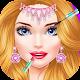 Princess Makeup Salon-Fashion (game)