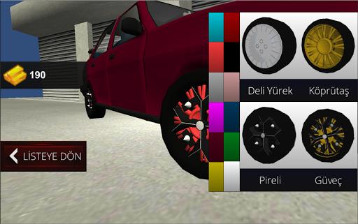 u015eahin 3D 5.1 Screenshots 5