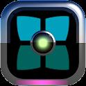 CALAIDEON Next Launcher Theme icon