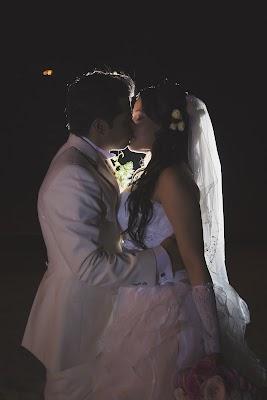 Fotógrafo de bodas Braulio González (brauliog). Foto del 14.11.2015