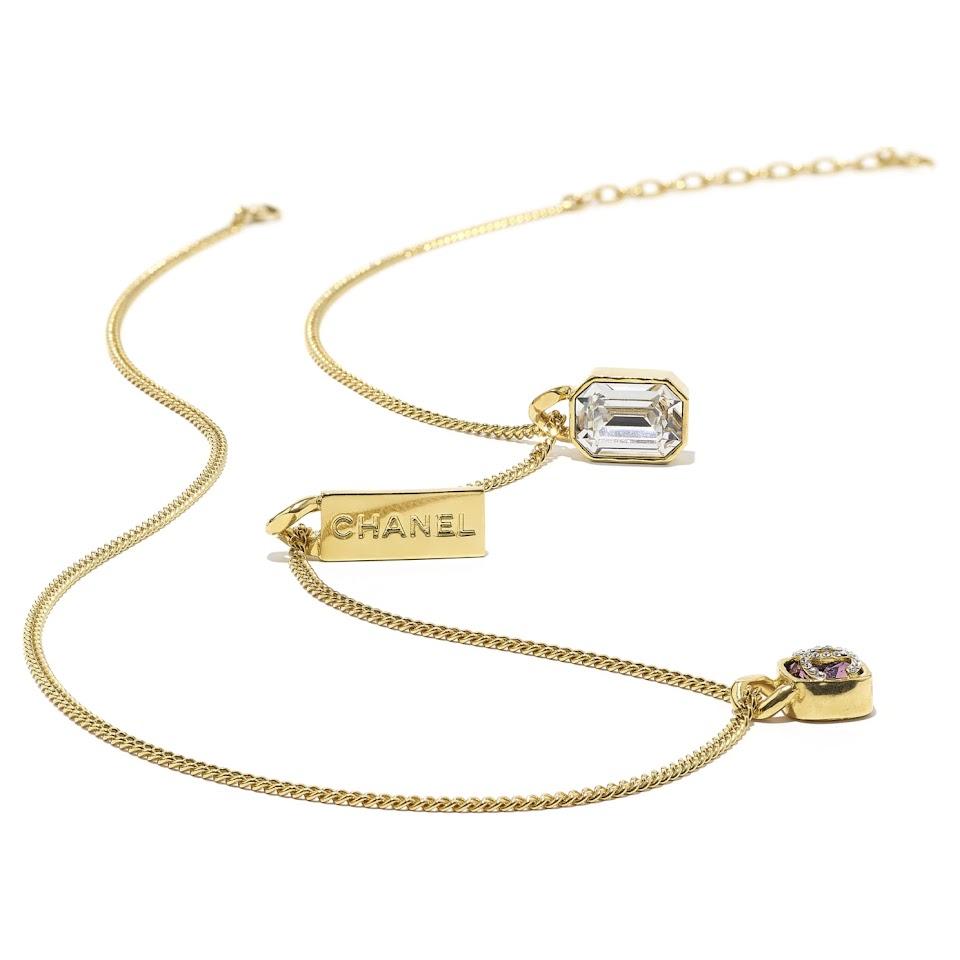 necklace-gold-purple-crystal-metal-strass-metal-strass-packshot-alternative-ab5719b04928nb230-8832550895646