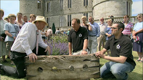 Lulworth Castle 2 thumbnail