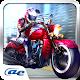 AE 3D MOTOR :Racing Games Free (game)