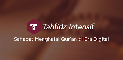 Friends Memorize the Qur'an in the Digital Age
