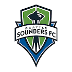 Seattle Sounders FC icon