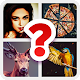 Guess The Picture - Pic2Word Quest Quiz Game APK