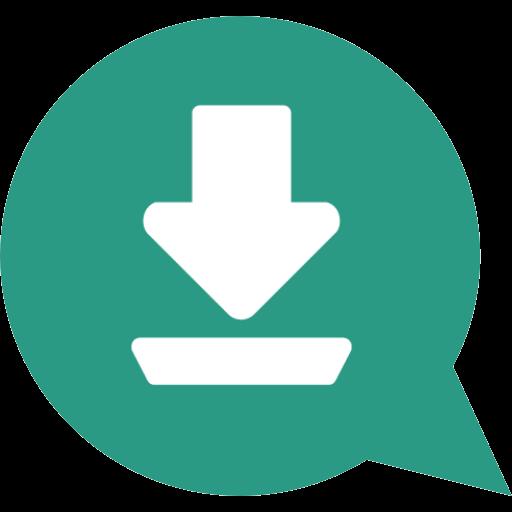 Updater for WhatsApp
