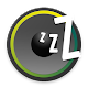 Sleep Timer (Turn music off) Apk