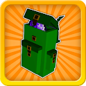 Backpack Mod for Minecraft icon