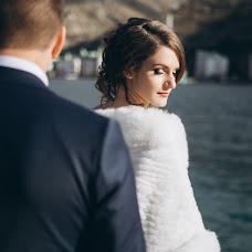 Wedding photographer Katerina Pichukova (Pichukova). Photo of 10.12.2017