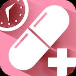 Alerta Medicina - Recordatorio y Alarma 1.0