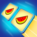 Match Pairs 3D – Pair Matching Game icon