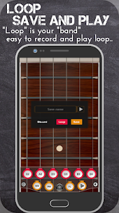 Download Awesome Guitar For PC Windows and Mac apk screenshot 8