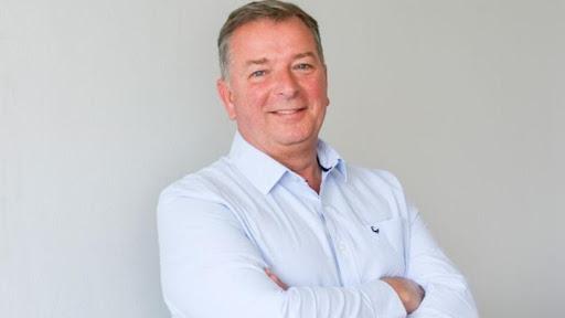 Paul Stuttard is director at Duxbury Networking.