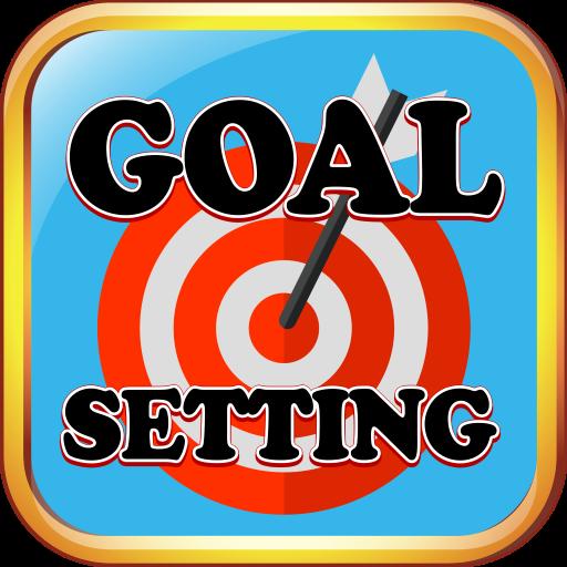 GOAL SETTING : SMART GOAL