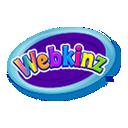 webkinz com signin