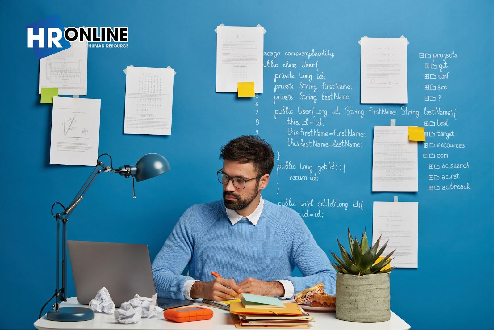 Kỹ năng tổ chức và sắp xếp hiệu quả giúp bạn hoàn thành deadline đúng hẹn