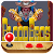 Blood Brothers : The Cowboy & Indian file APK for Gaming PC/PS3/PS4 Smart TV