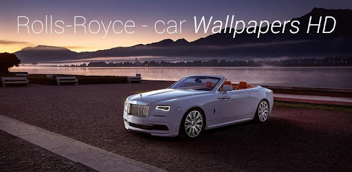 Rolls Royce Car Wallpapers Hd Apps On Google Play