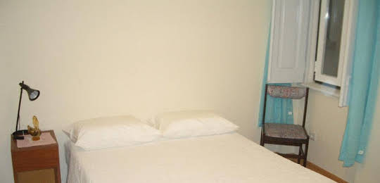 Low Cost Rooms