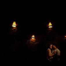 Wedding photographer Alexandre Araujo (alexandrearaujo). Photo of 22.09.2015