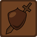 TapRPGOld icon
