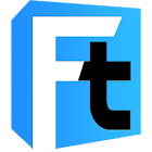 Fortrader Online CFD Trading icon