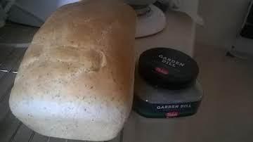 Velata Artisan Rub Bread