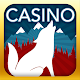 Gray Wolf Peak Casino Slots (game)