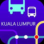 Free Ride Kuala Lumpur
